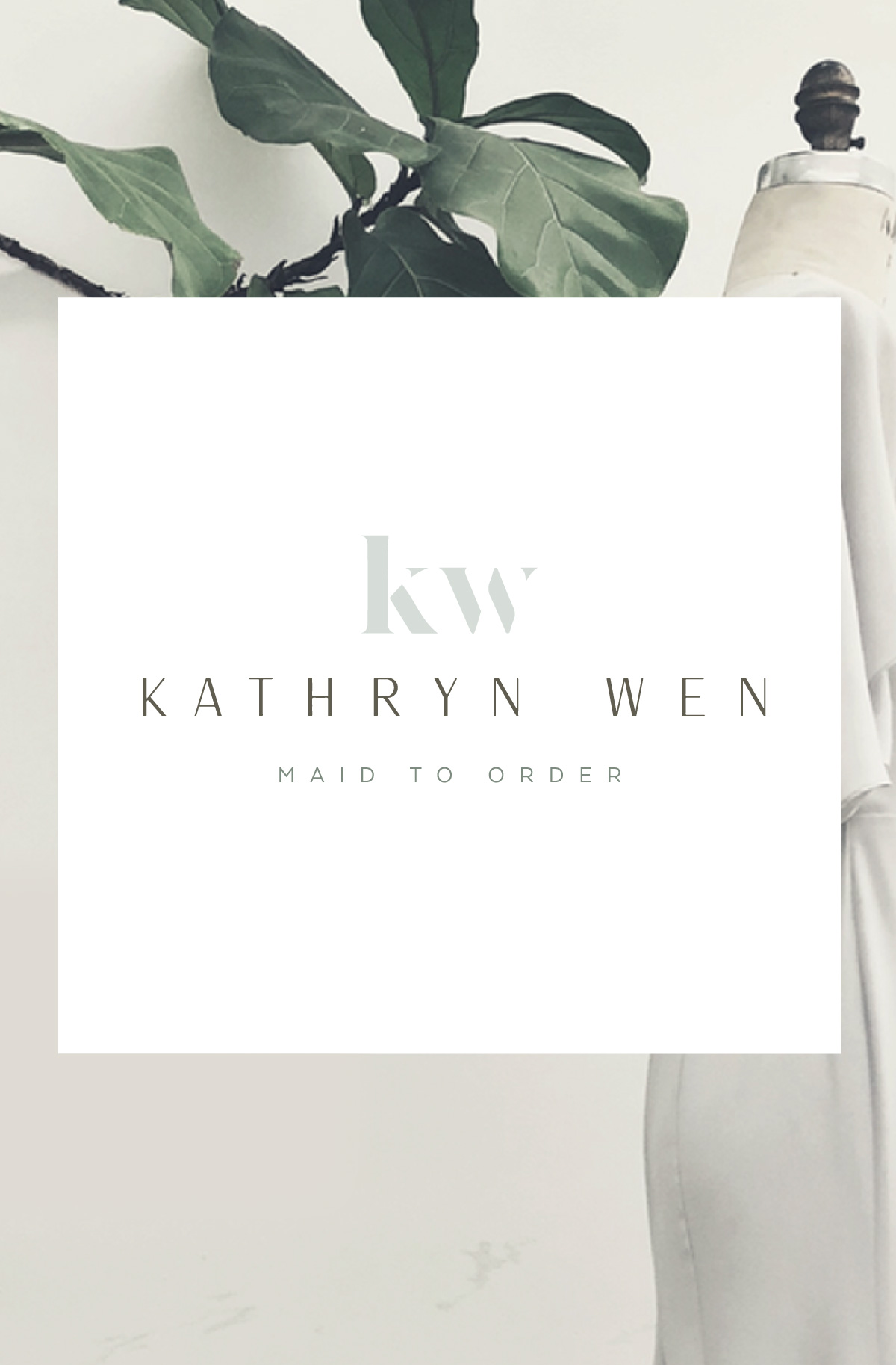 Kathryn-Wen-Logo-Design.jpg