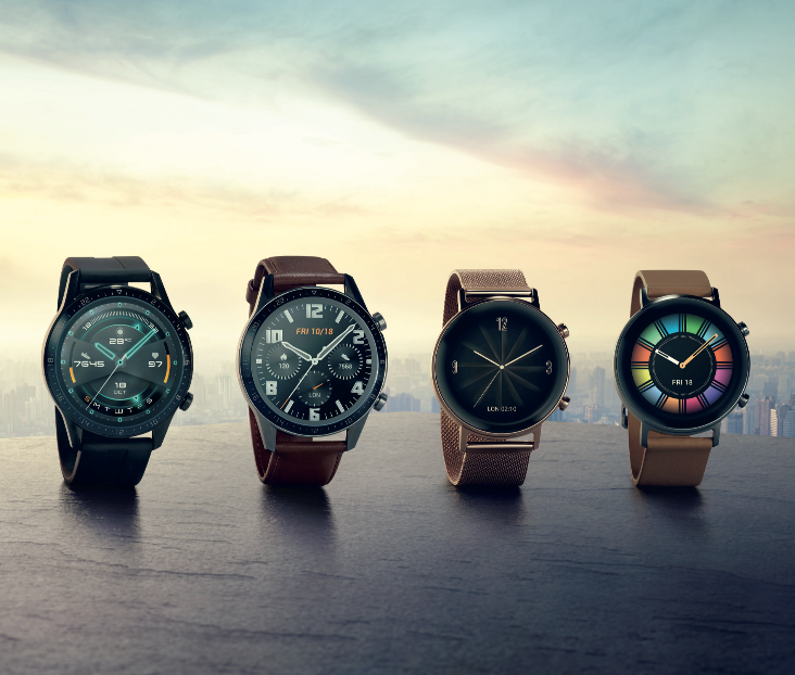 Huawei Watch GT2_All Watches.png