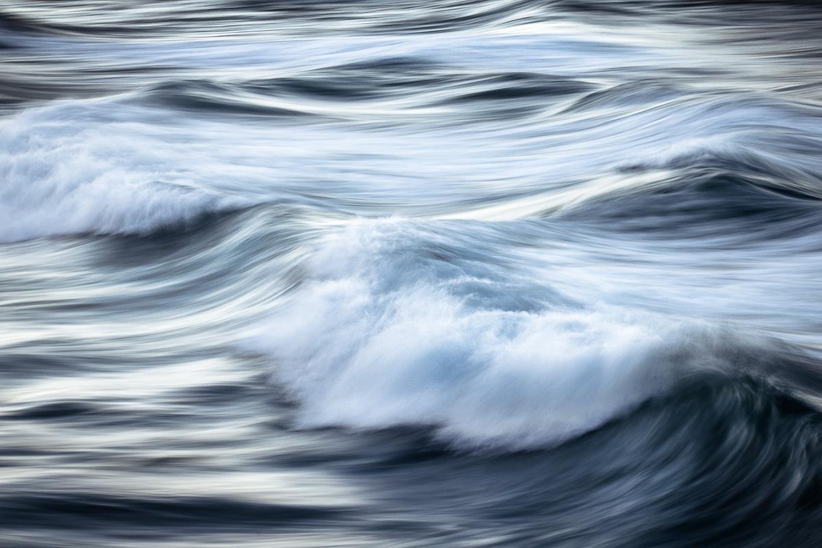 bigSur_absrract_waves_schedler.jpg