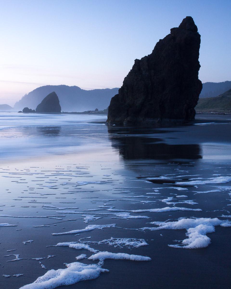 southernOregon_coast_schedler.jpg