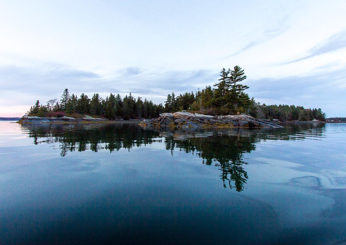 acadia_bay_island_water.jpg