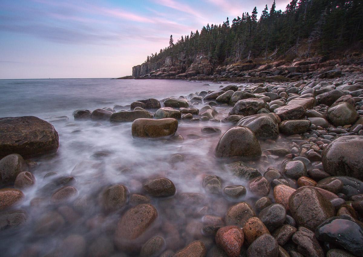 acadia_otterCliffs_sunset.jpg