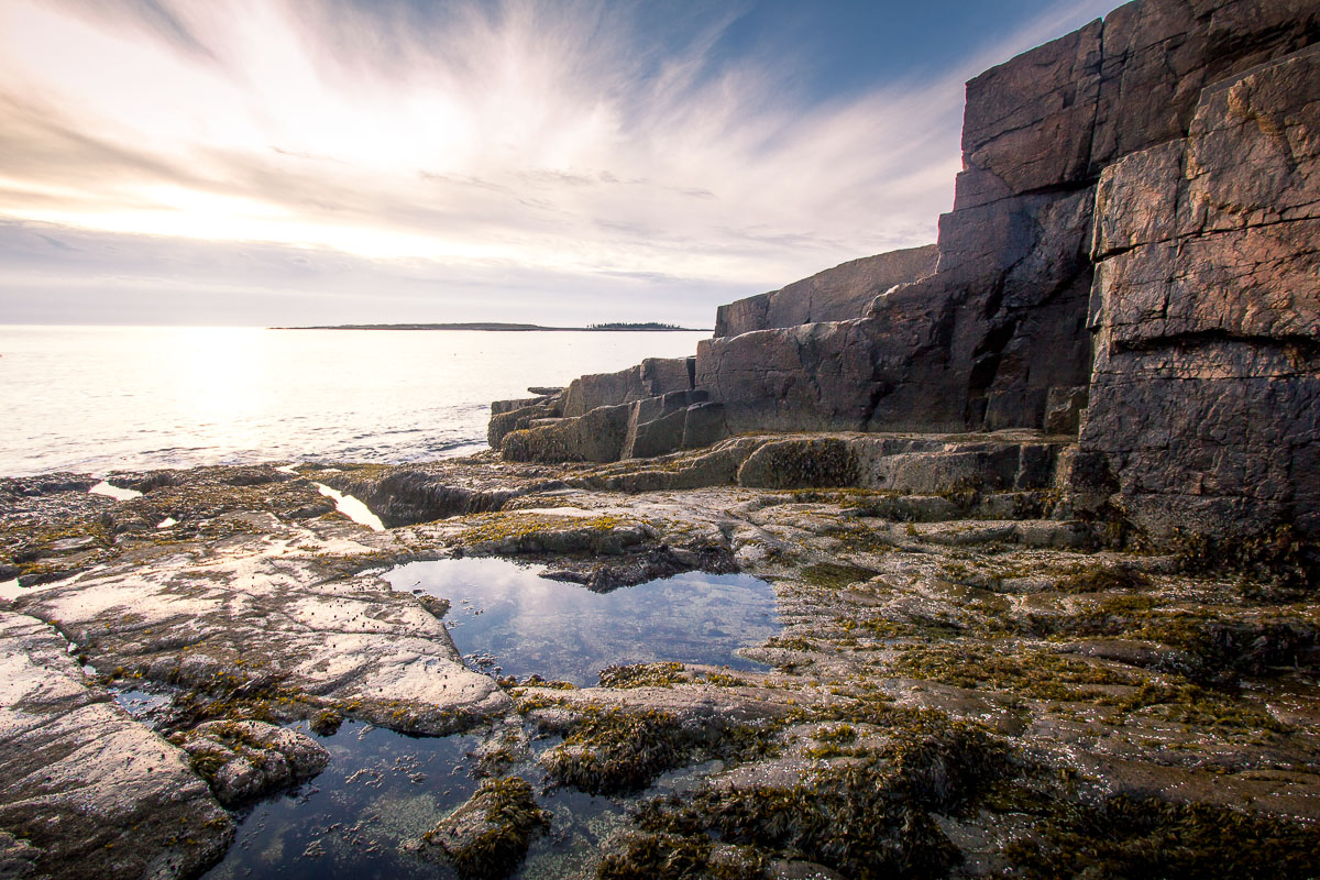acadia_schoodic_coast_granite.jpg