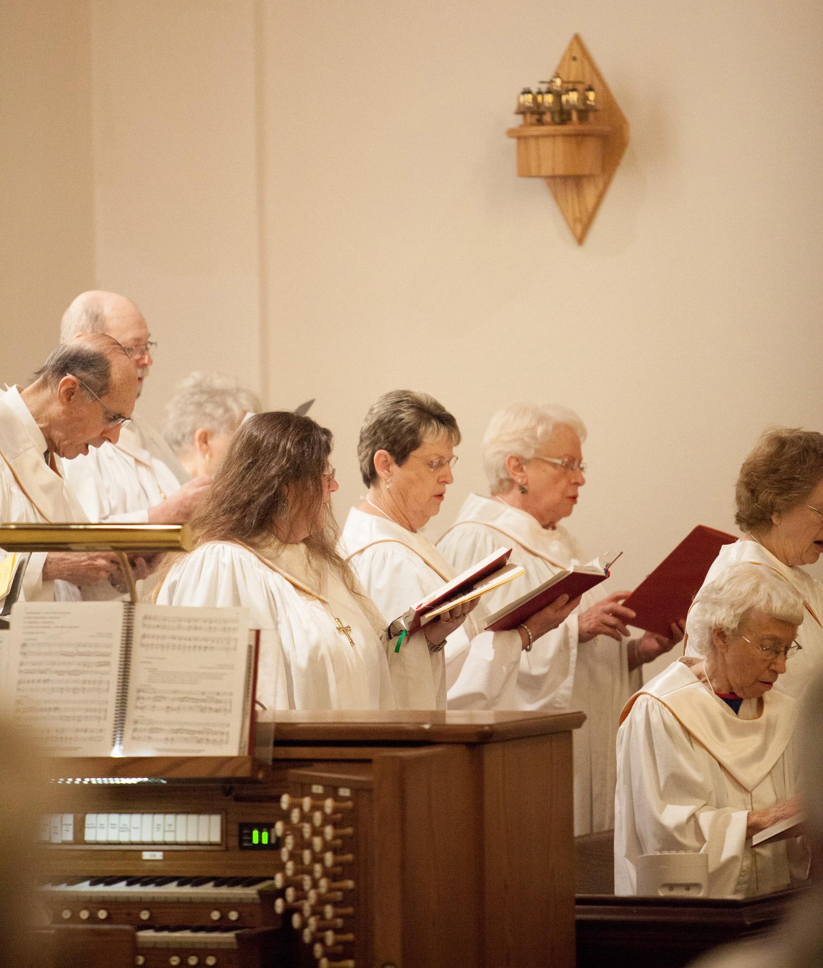 Bethel Website-JPEG-0070.jpg