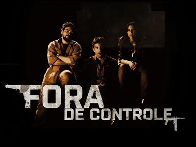 fora_de_controle.png