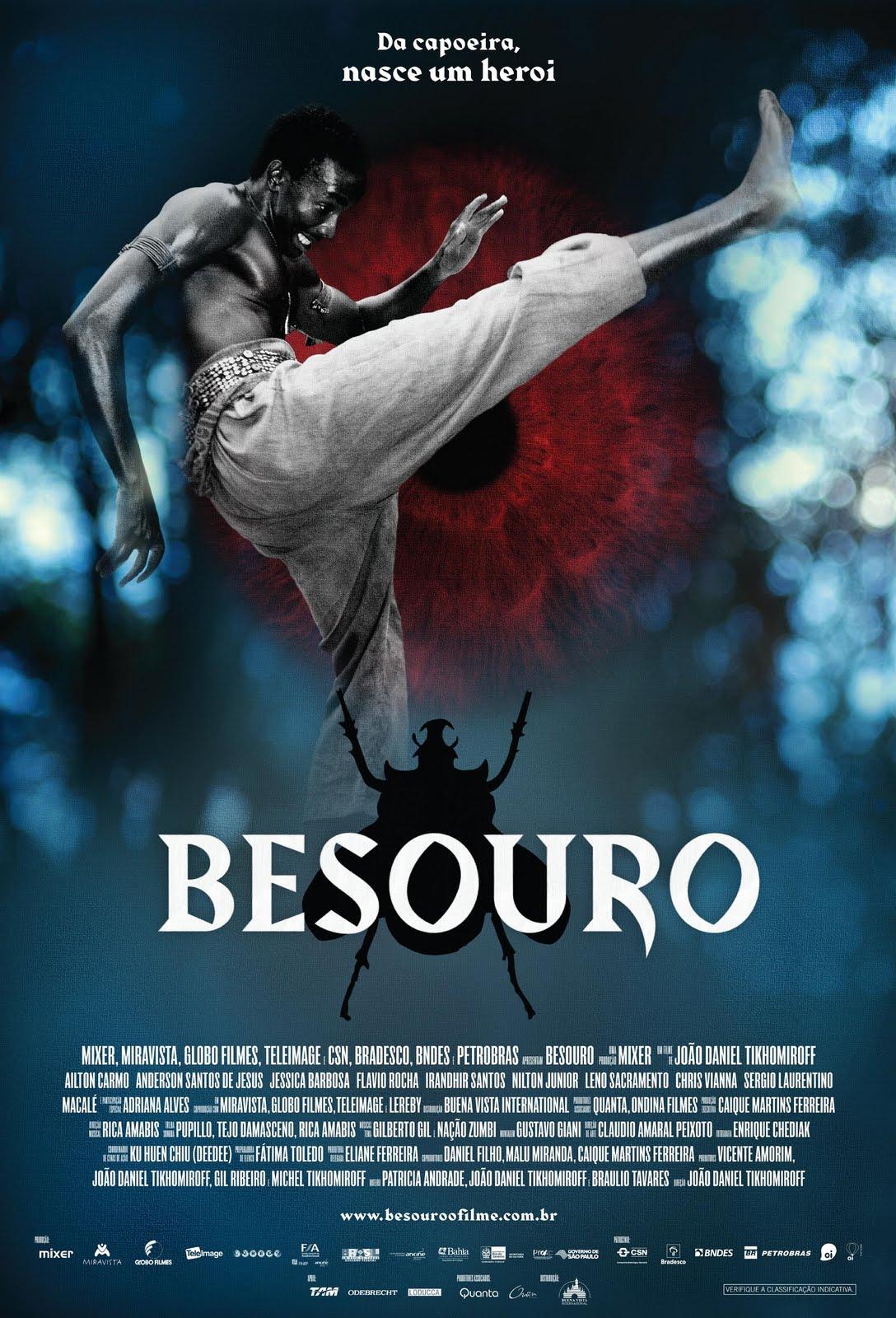 besouro1.jpg