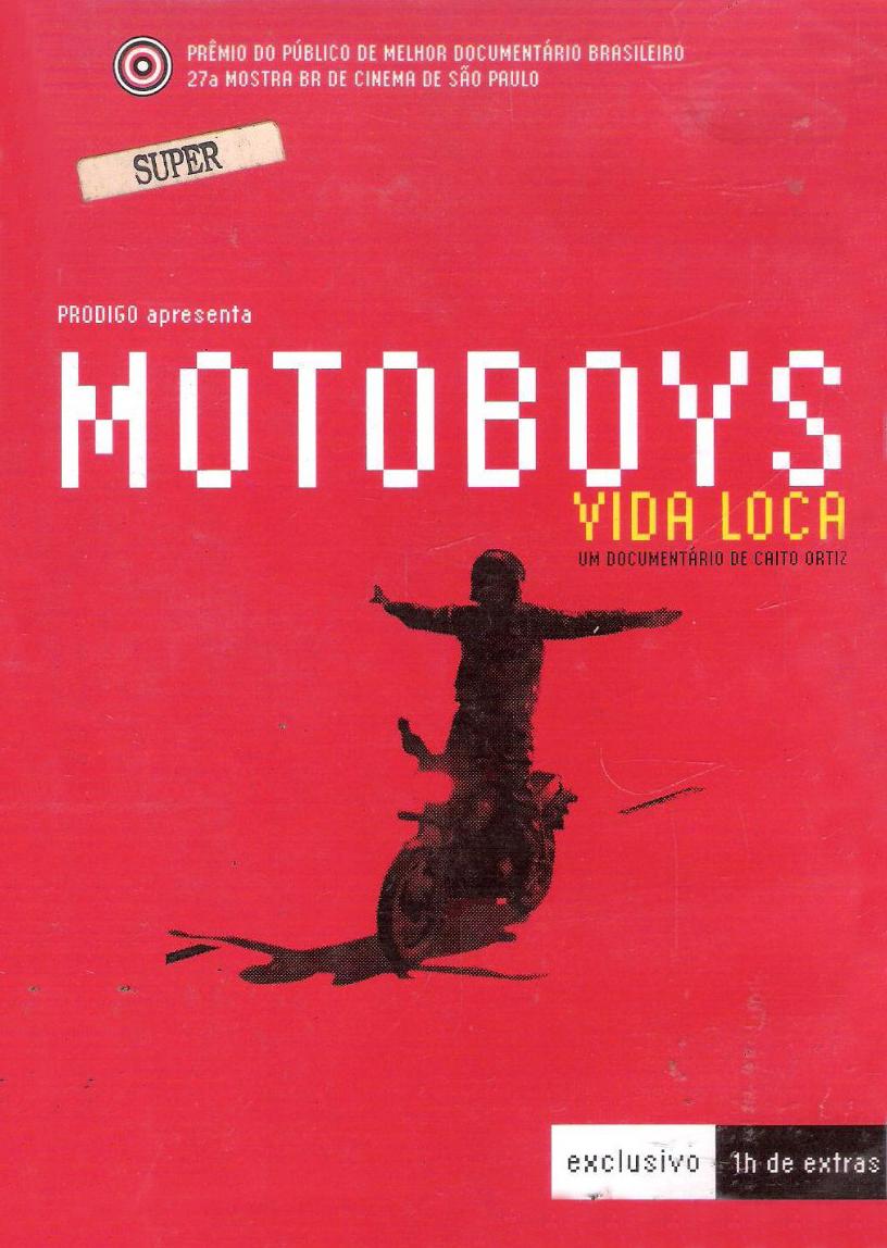 motoboys-vida-loca s.jpg