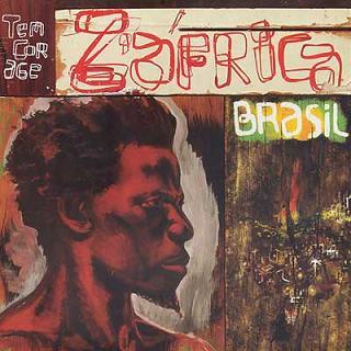 8-zafrica-brasil-tem-cor-age.jpg