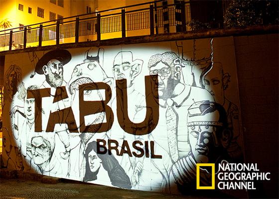 tabu-brasil-grafite.jpg