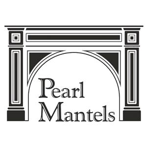 Pearl Mantels