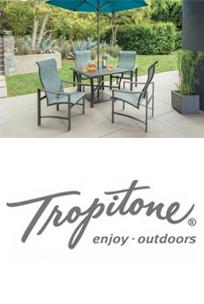 tropitone_classics_patio_furniture_gallery.jpg