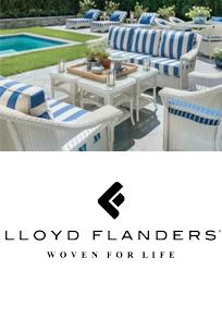 lloydflanders_patio_furniture_gallery.jpg