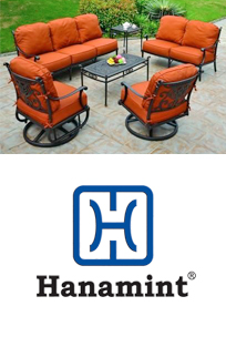 hanamint_patio_furniture_gallery.jpg