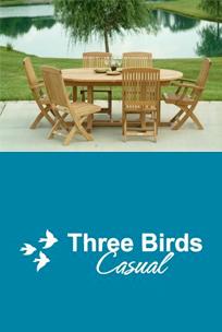 three_birds_furniture_gallery.jpg