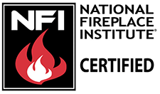 NFI_Certified-color-small.png
