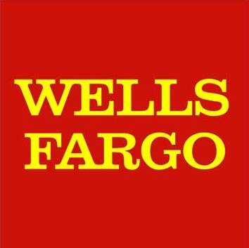 Finance Your Purchase - 12 month special financing available through Wells Fargo on purchases. Minimum purchase to use financing is $1000.00.