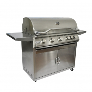 5-burner-grill-and-cart-55.jpg