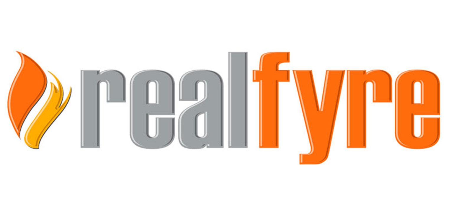 RealFyre.jpg