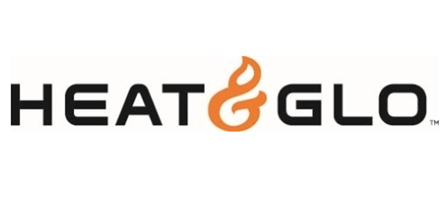 H&G.jpg