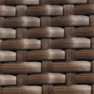 2_BlackWalnut_Wicker.jpg