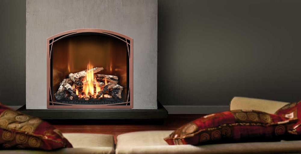 Mendota Fireplace.png