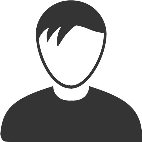 Antwan Higgins - Assistant Store Manager -