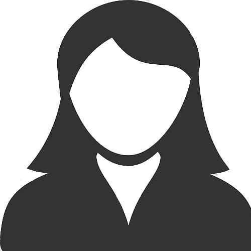 Zoe Abnee - Sales Associate -