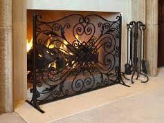 fireplace+screen.jpg