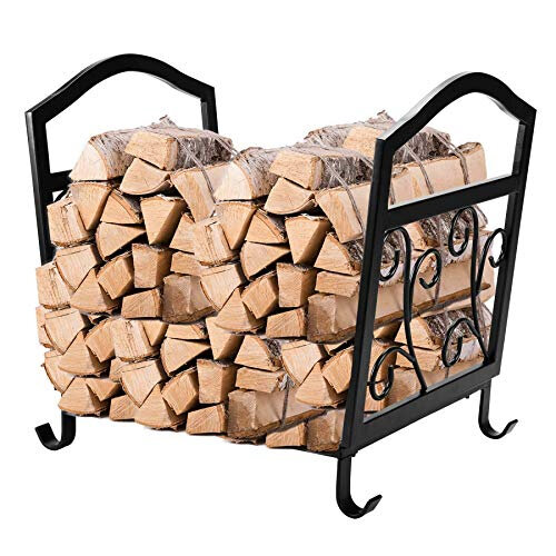 FP-Wood-Holder-5.jpg