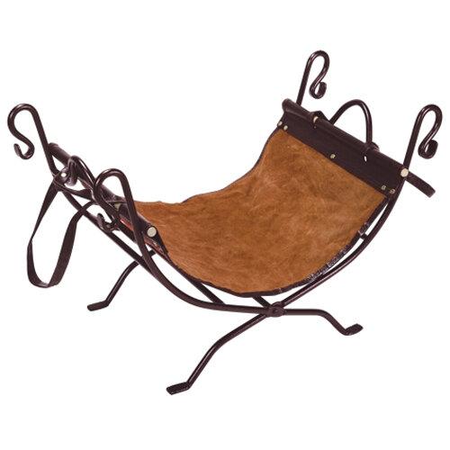 dagan-Wood-Holder-Bronze-Wr.jpg