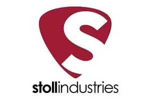 Stoll-Logo.jpg