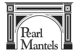 Pearl-Mantel-Logo.jpg