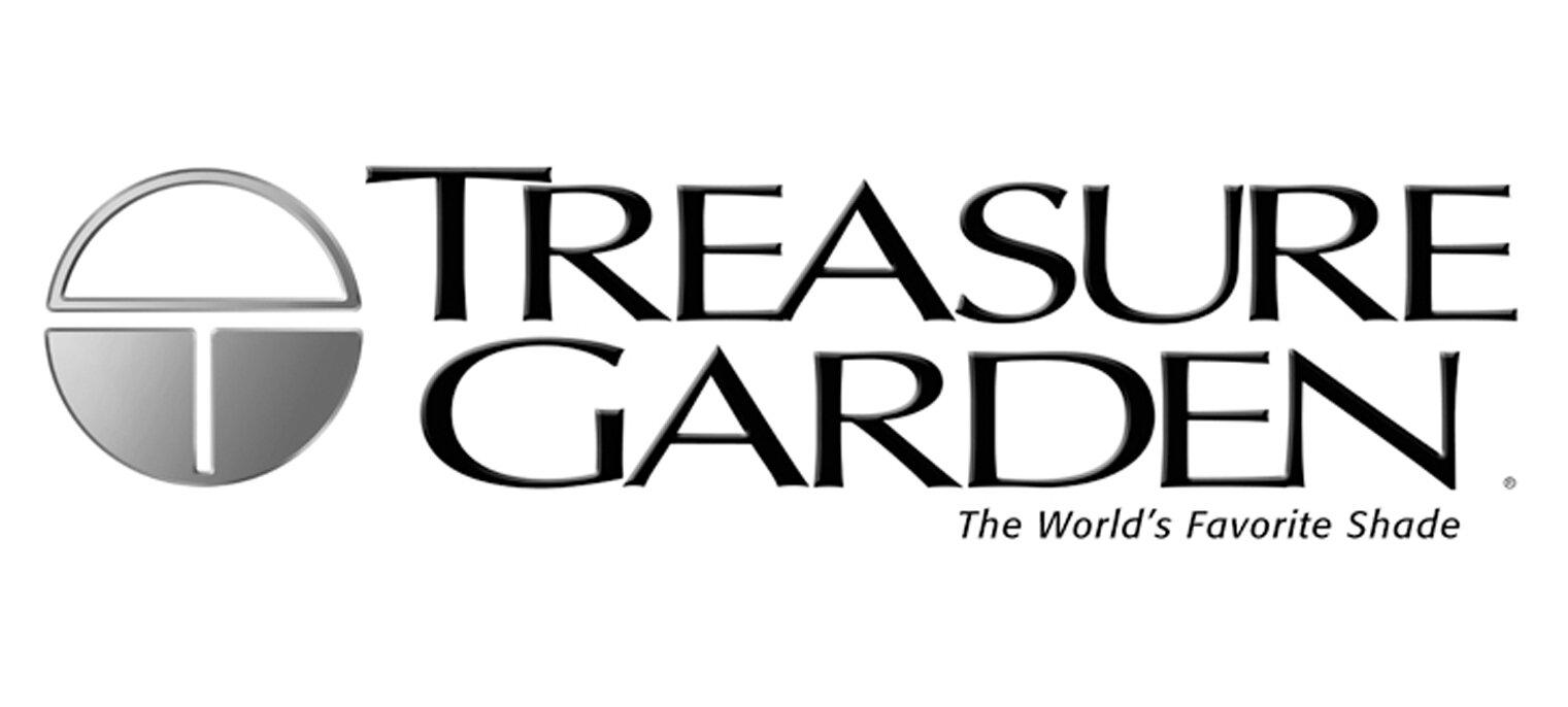 Treasure-Garden-Logo.jpg