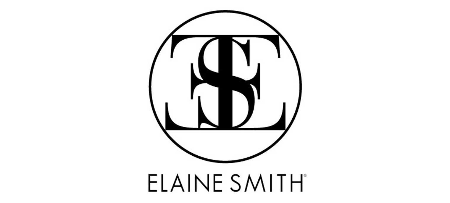 Elaine-Smith-Pillows.jpg