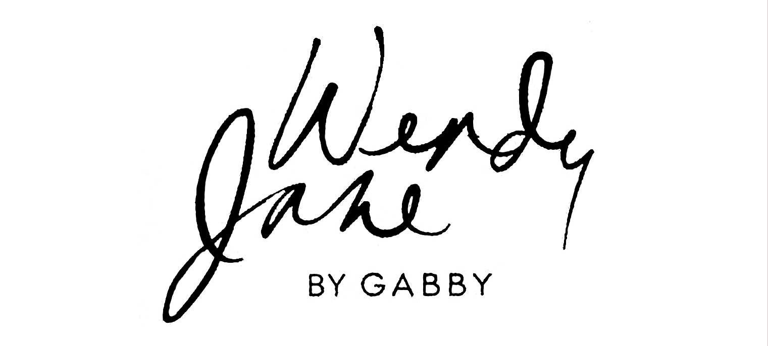 Wendy-Jane-Logo.jpg