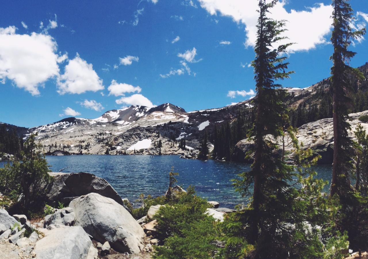 Lake tahoe thisworldexists miranda leconte