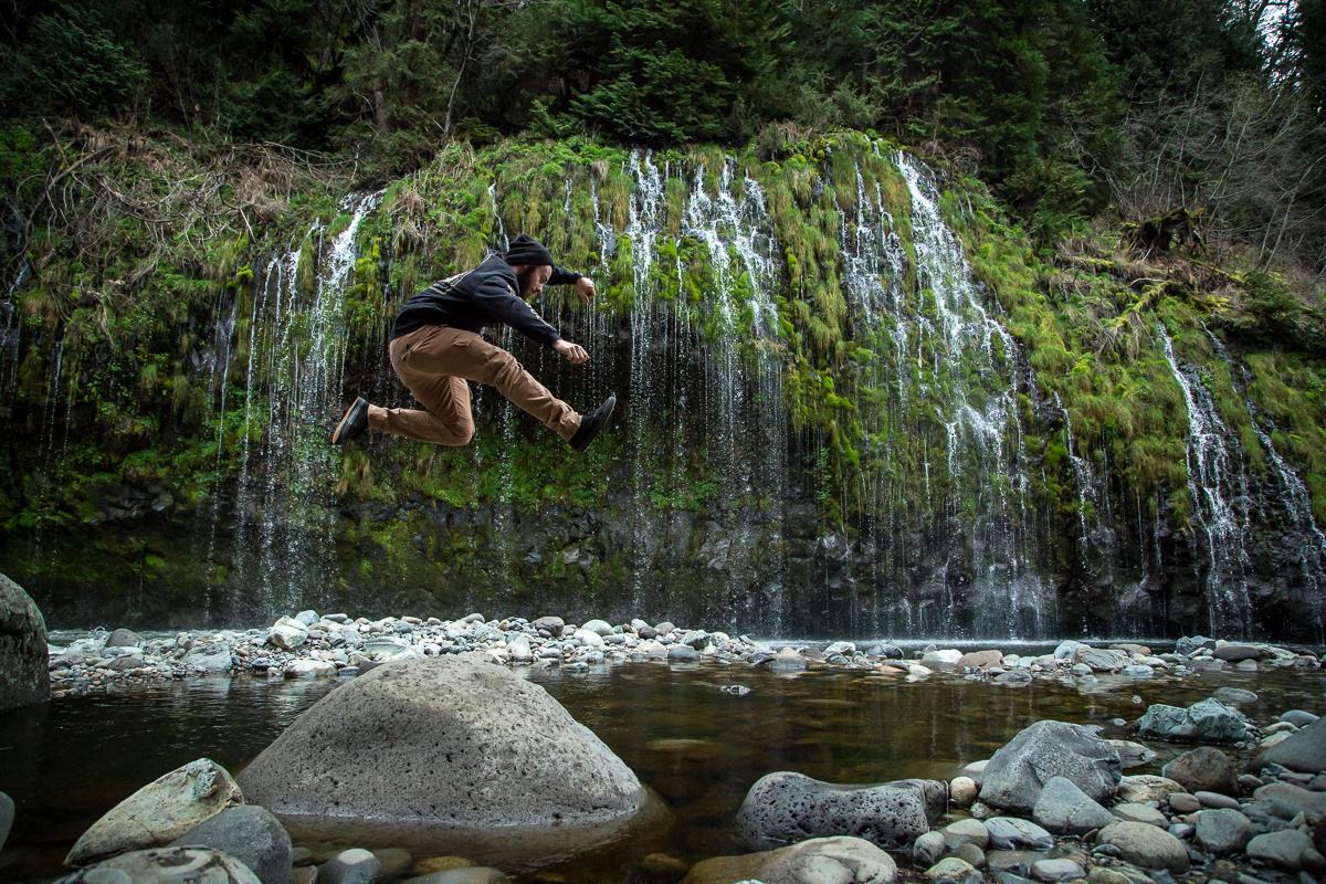 jump thisworldexists ryan thompson california