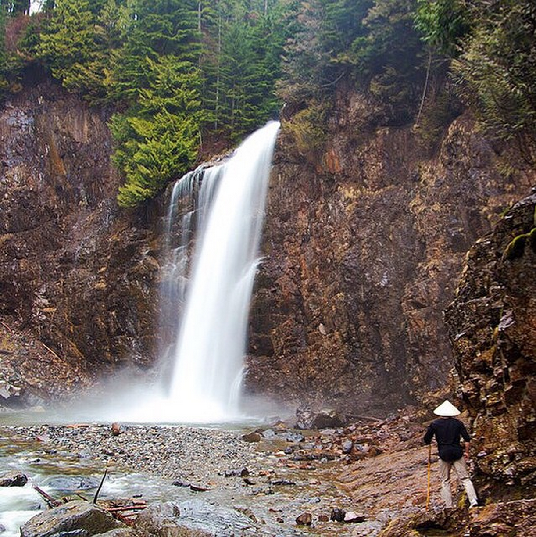 waterfall mitchell patawaran thisworldexists