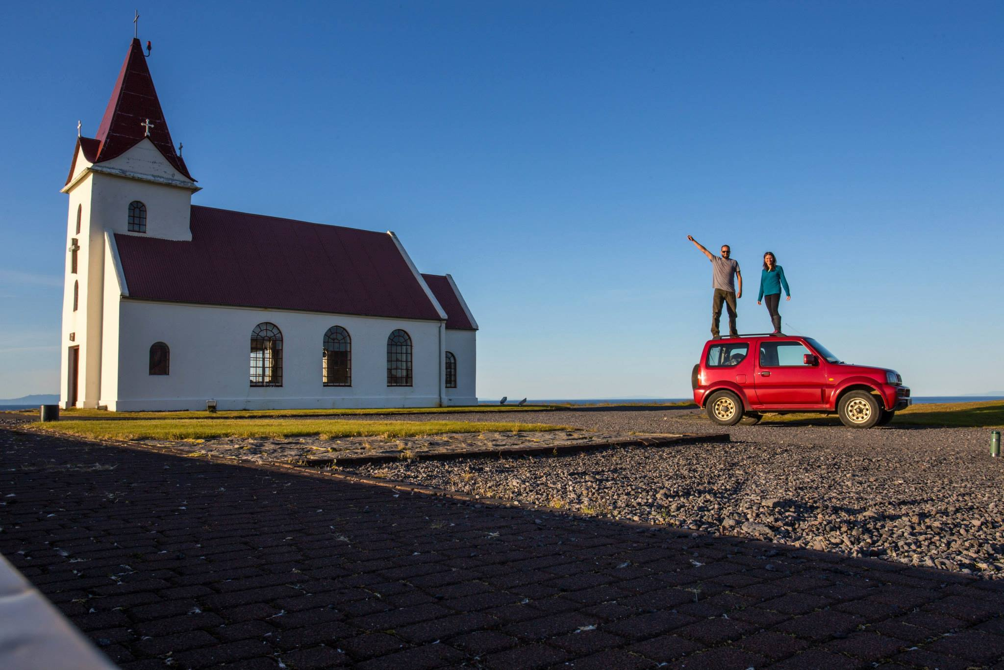 iceland road trip thisworldexists this world exists dean chytraus