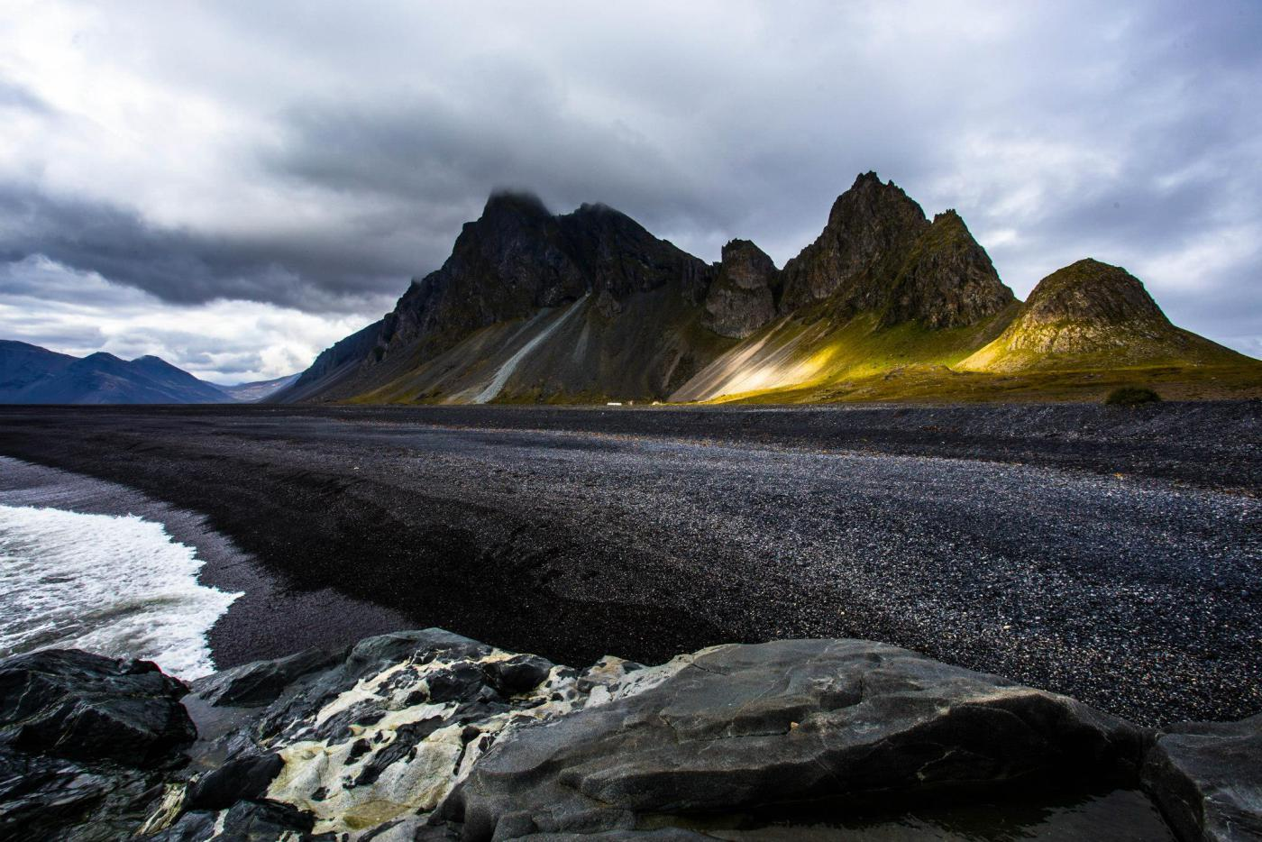 west fjords dean chytraus iceland thisworldexists this world exists