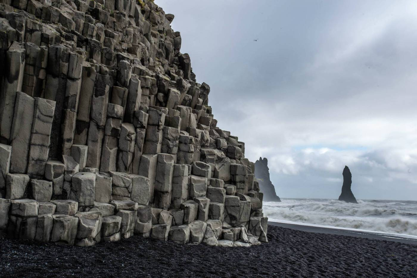 dean chytraus iceland adventure thisworldexists this world exists
