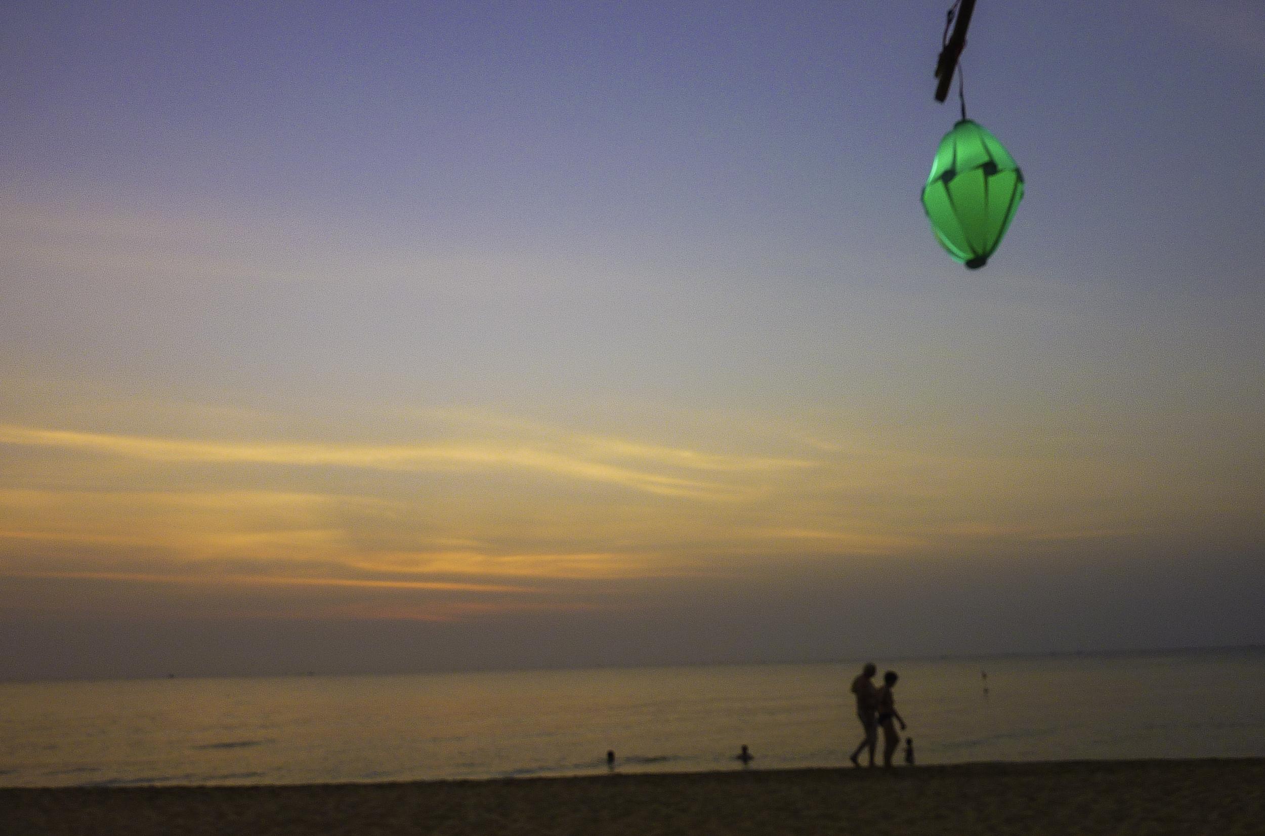 Phu Quoc Island Vietnam tom jessett thisworldexists this world exists asia