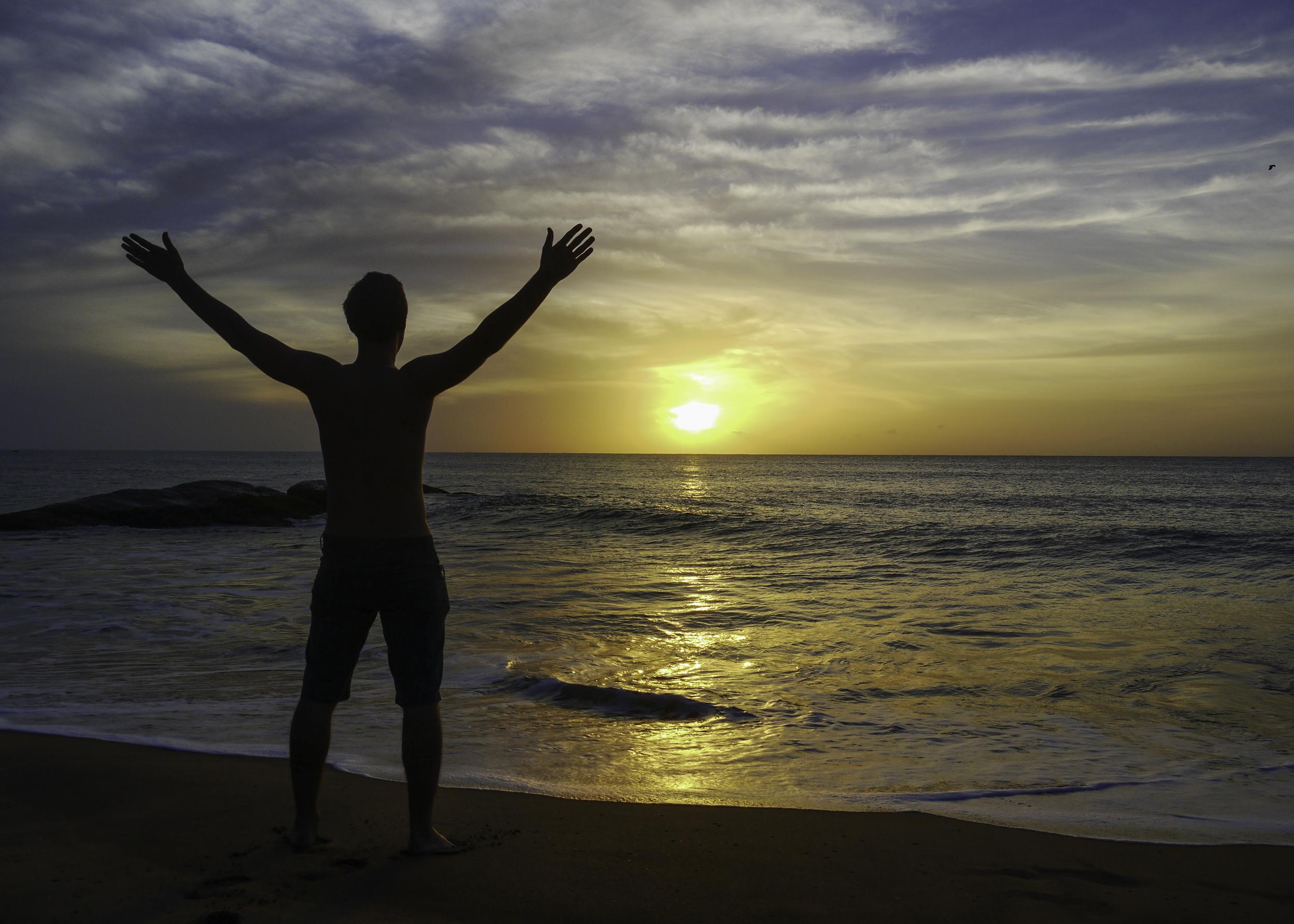 Aragum Bay Sri Lanka thisworldexists this world exists tom jessett