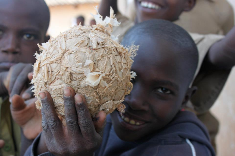 soccer rwanda thisworldexists this world exists education project charity