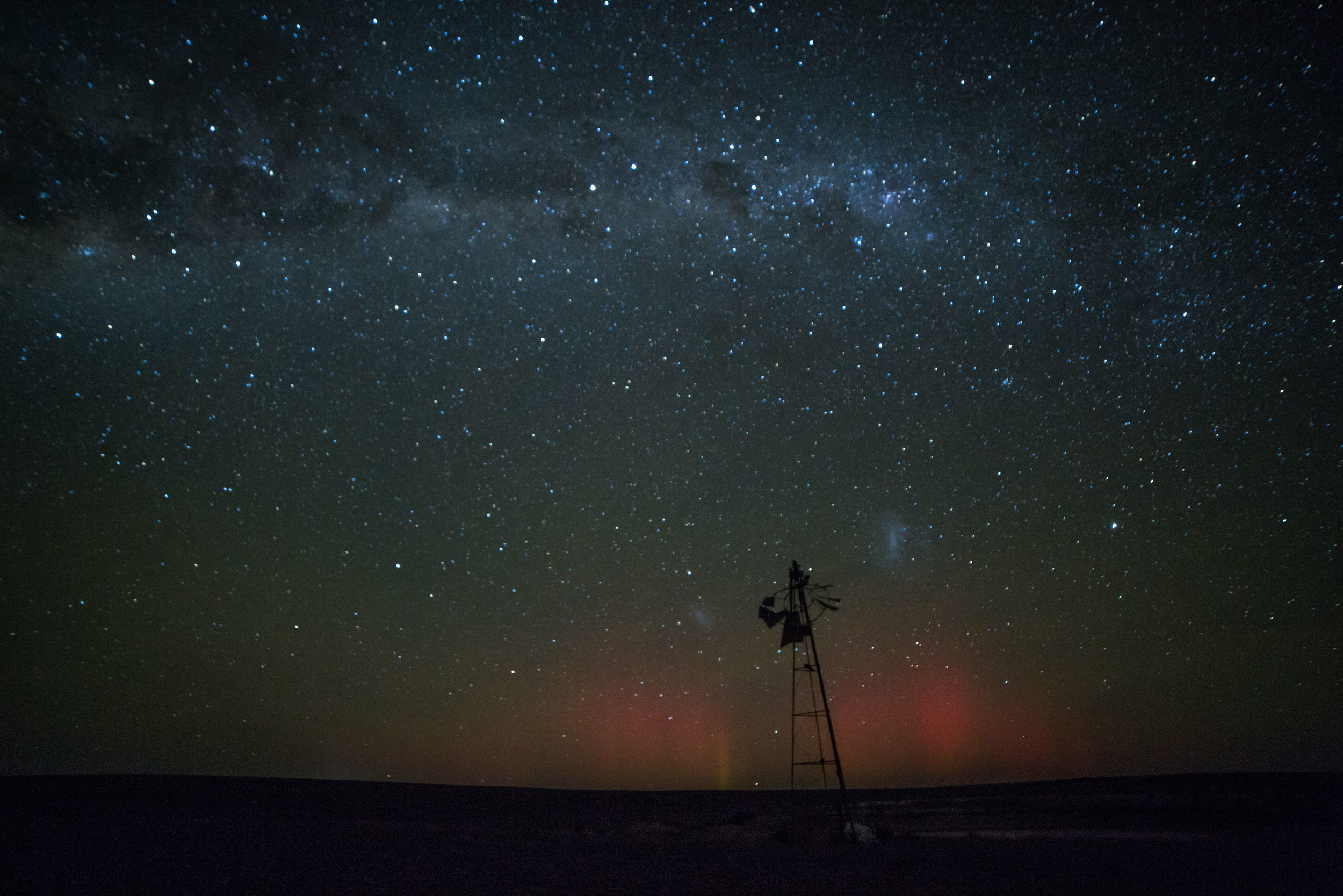 aurora australis thisworldexists this world exists tom jessett tips