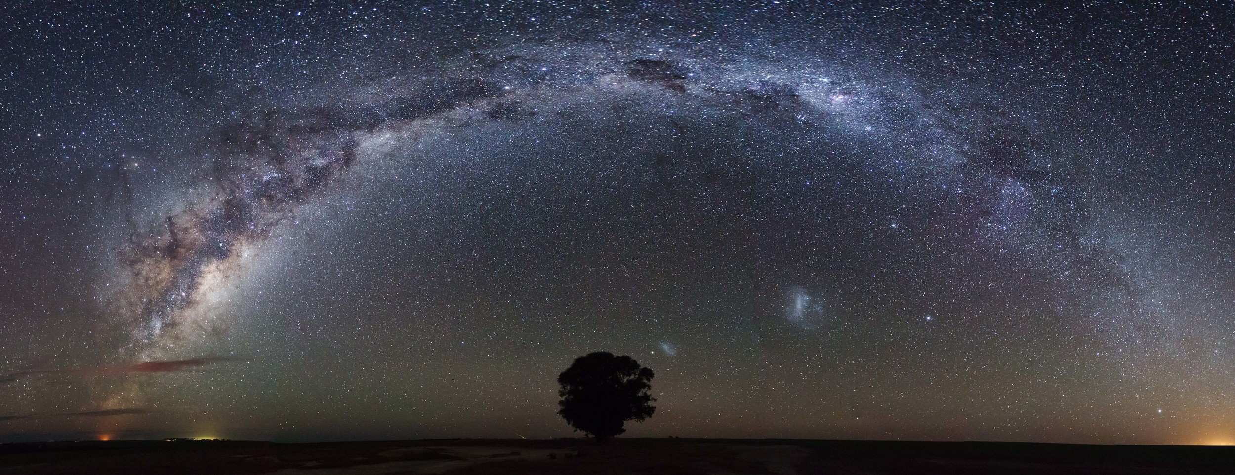 star photography night tips tom jessett panorama thisworldexists this world exists