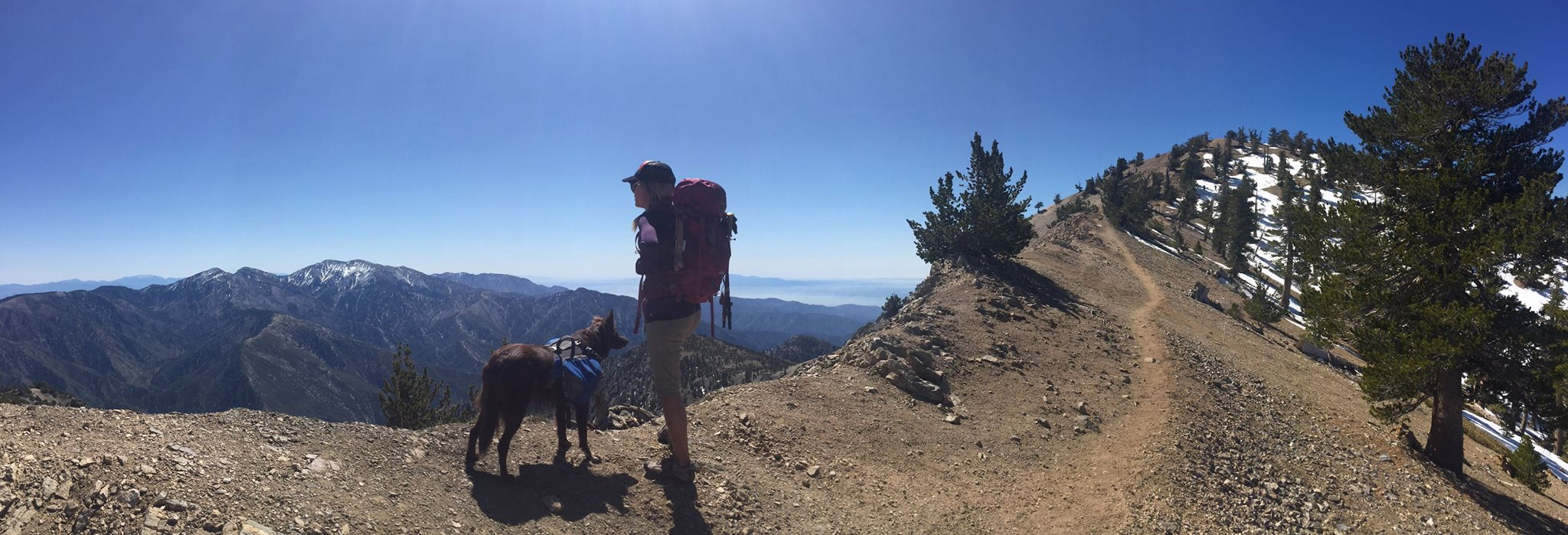 hiking this world exists thisworldexists madison dusseau mountains