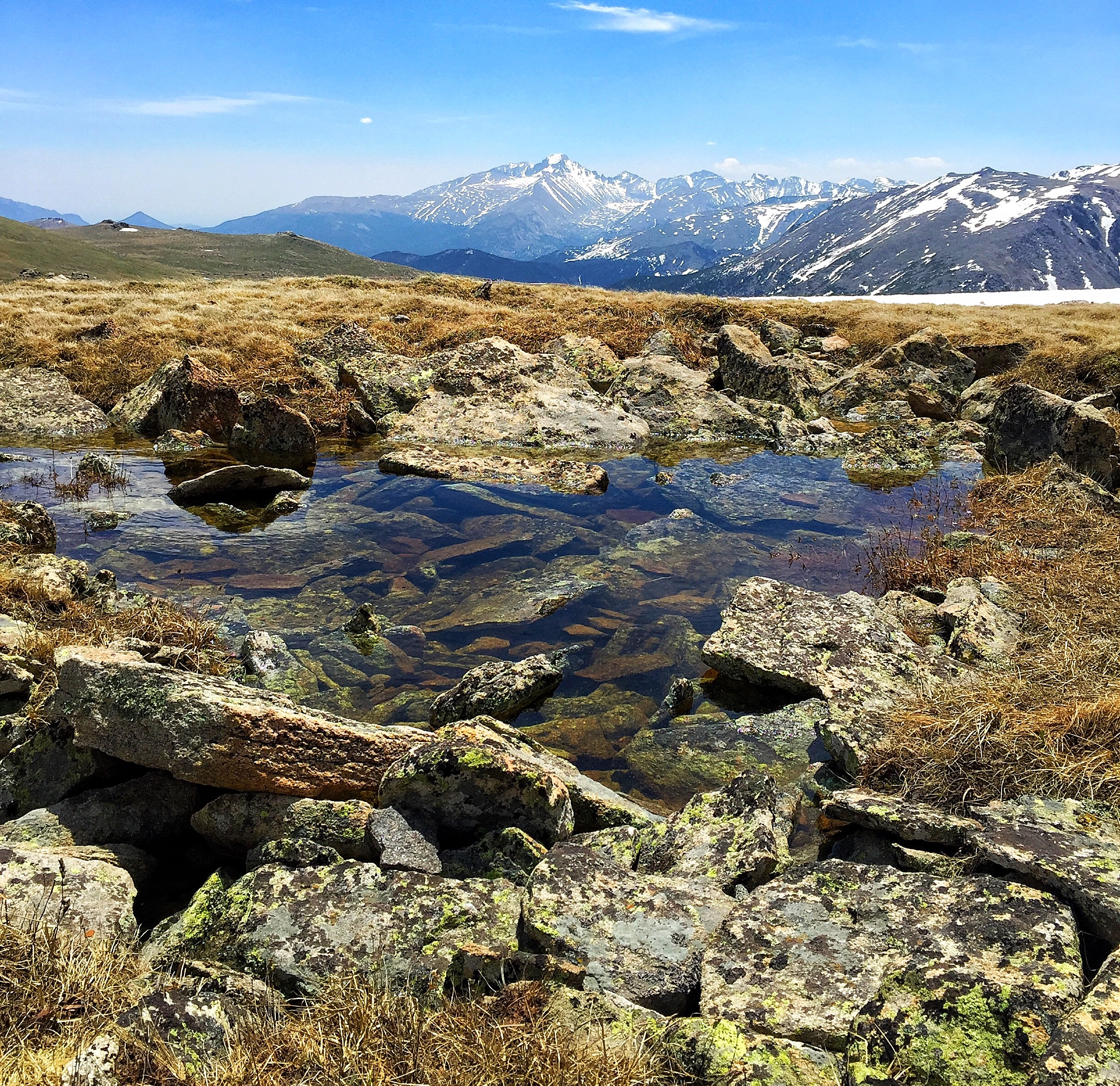 rocky mountain national park colorado trail ridge road trip thisworldexists this world exists