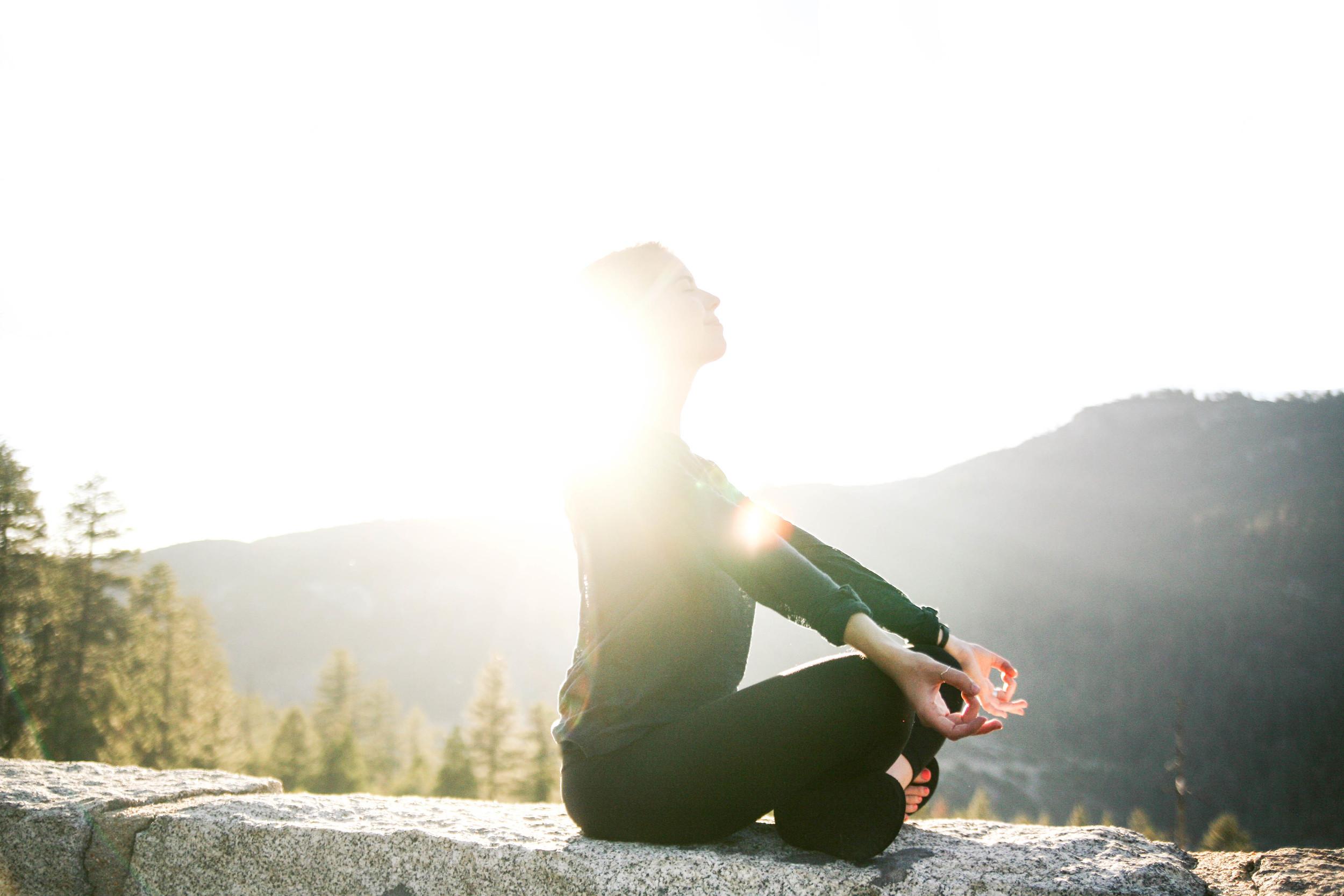 thisworldexists this world exists miranda leconte adventure travel outdoor yoga