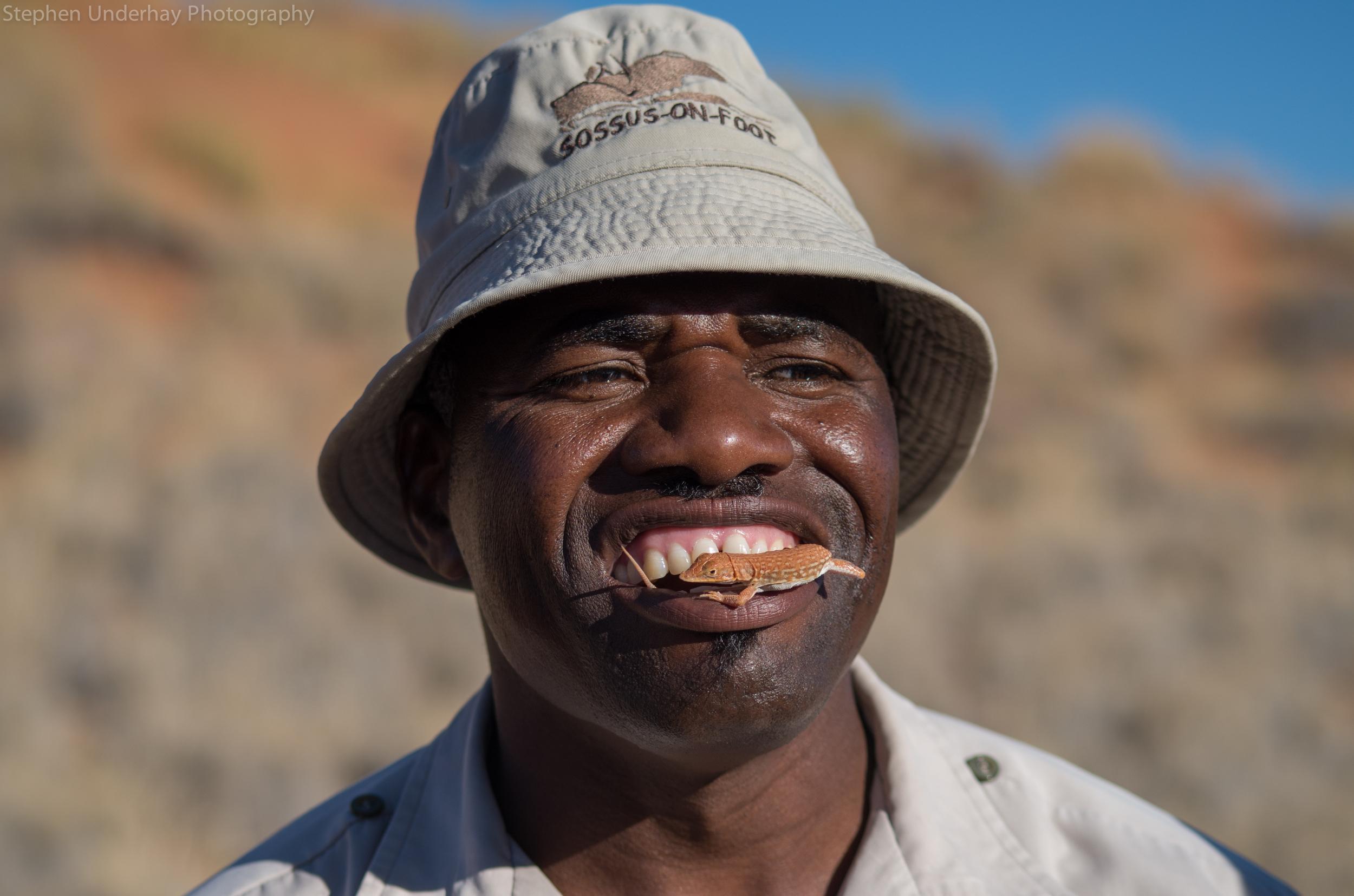africa botswana journey thisworldexists this world exists stephen underhay